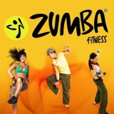 Confessions of a ZumbaAddict