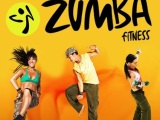 Confessions of a Zumba Addict