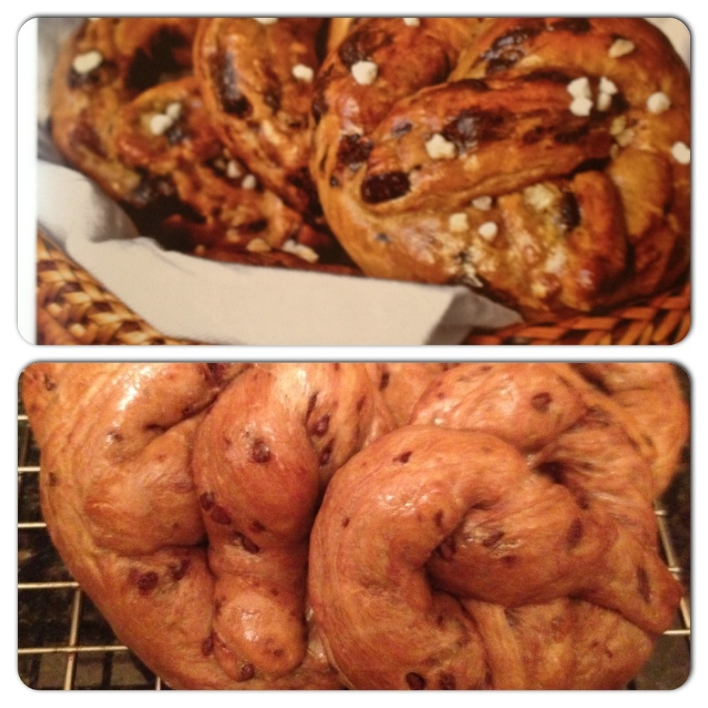 Book Review: The Smitten Kitchen Cookbook (and Chocolate ...